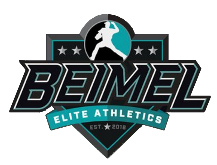 Beimel Elite Athletics